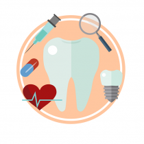 Clinica stomatologica sector 1