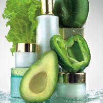 avantaje cosmetice organice