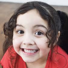 stomatologice pentru copii