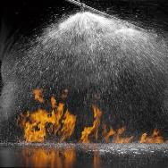 sprinkler la pret