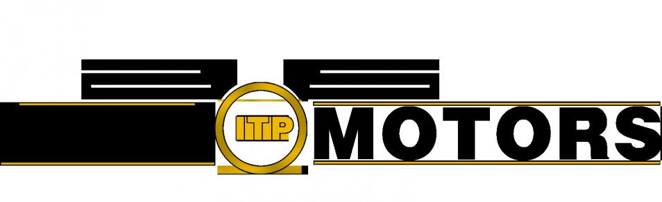 ITP Militari