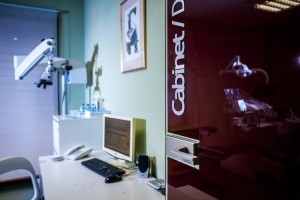 stomatolog in Bucuresti