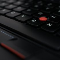 laptop performant
