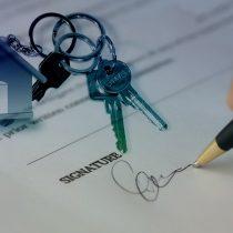 cum cumperi o casa