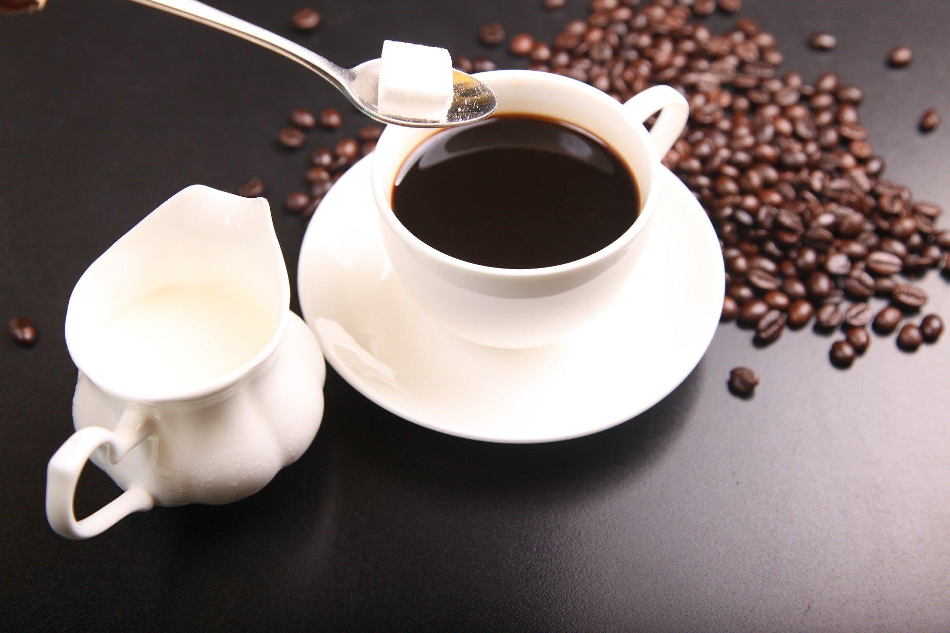 beneficii cafea