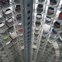 produse curatare mașina