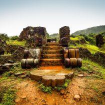 destinatii Vietnam