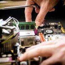 tipuri componente electronice