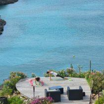 destinatii Anguilla